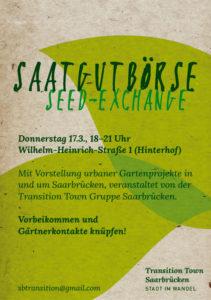 Flyer_Saatgutboerse